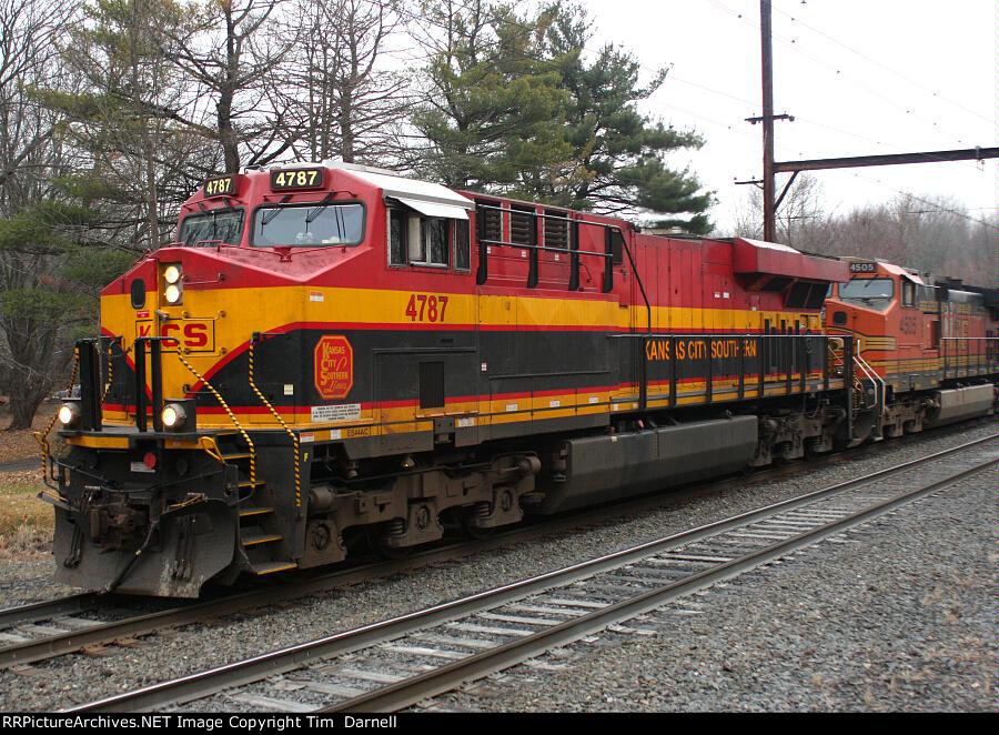 KCS 4787 on K044